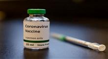 تا ۲ ماه آینده واکسن ایرانی کرونا  وارد فاز انسانی میشود