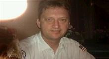 مقامات ایران نظامی پیشین آمریکایی، مایکل وایت، را آزاد کردند