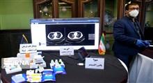 تصویب و ابلاغ شیوه نامه بهداشتی ویژه برگزاری نمایشگاه ها