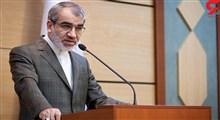 نظر نهایی شورای نگهبان درباره منتخب تفرش اعلام شد/ کمالخانی از راهیابی به مجلس بازماند