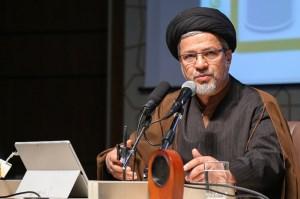 درخواست شورای انقلاب فرهنگی برای افزایش سن اعزام به سربازی به 20 سال