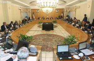 لایحه «مقید و محدودسازی حق طلاق شوهر» در دستور کار دولت قرار گرفت