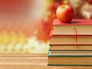 اجرای طرح «پاییزه کتاب» در سراسر کشور