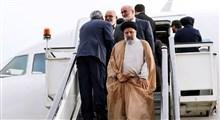تعقیب تروریست ها در عراق