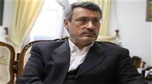 شکایت سفارت ایران در لندن از شبکههای معاند فارسیزبان