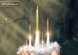 سردار حسن طهرانی مقدم و یارانش چگونه به شهادت رسیدند؟