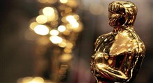 برندگان اسکار ۲۰۲۱ مشخص شدند/ آسیاییها برای دومین سال متوالی رکورد زدند