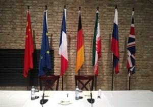 بیش از ۵۰ دیپلمات و ژنرال بازنشسته آمریکایی خواستار بازگشت کشورشان به «برجام» شدند