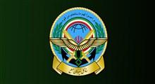 ستادکل نیروهای مسلح: عاملان شهادت سپهبد سلیمانی منتظر انتقام سخت و پشیمانکننده باشند