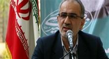مردم به کالای ایرانی تعصب داشته باشند/جهش تولید با همکاری قوا عملی میشود