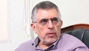 «غلامحسین کرباسچی» بازداشت و روانه زندان شد