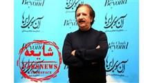 واکنش مجید مجیدی به یک دروغپردازی در فضای مجازی | اعتقادات مردم را هدف گرفتهاند