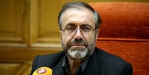 خروج بیش از ۳ میلیون نفر از مرزهای ایران برای شرکت در پیاده روی اربعین