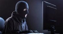 اولین نظام رمزنگاری غیرقابل هک دنیا ابداع شد