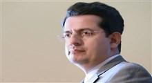 سخنگوی وزارت خارجه: جهان از سندروم نفرت، دروغ و خشونت آمریکا رنج میبرد