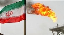 ذخایر نفت ایران بهخاطر تحریمها و شیوع ویروس کرونا افزایش یافت