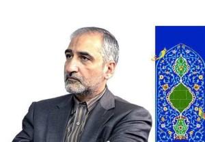 رئیس سیما فیلم: مهران مدیری، حسن فتحی و جواد رضویان برای تلویزیون سریال میسازند