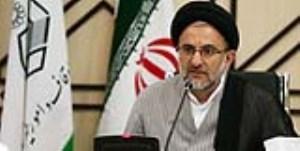 هماننده دوره موقوفه «ربع رشیدی» علم از ایران و به زبان فارسی باید به دنیا منتقل شود