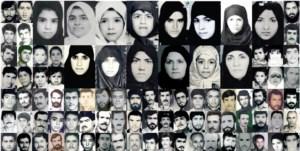 یه یاد 12 تیر 67؛ آن روزی که غرب در آزمون «حقوق بشر» مردود شد