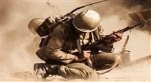نگاهی به کمک انگلیسیها و فرانسویها به صدام در جنگ تحمیلی