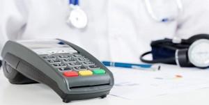 ثبت کارتخوان 14 هزار پزشک در سامانه مالیاتی/ ثبتنام همچنان ادامه دارد