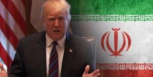 وزارت خارجه آمریکا فقط در یک ماه روادید ۲۰ دانشجوی ایرانی را لغو کرده است