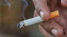 سیگار اولین محصولی است که کد رهگیری آن عملیاتی میشود