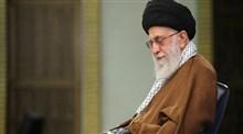 عفو و تخفیف مجازات 422 محکوم تعزیراتی با موافقت رهبر انقلاب