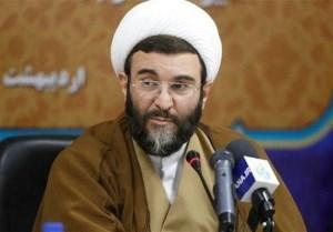 واکنش بنیاد شهید به حذف کلمه شهید از خیابانهای پایتخت
