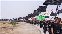 آیا اعداد سهمیه زوار اربعین که از سوی عراقیها اعلام میشود صحت دارد؟/ ماجرای تبلیغ «اعزام زوار برای پیاده روی اربعین» چه بود؟