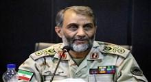 فرمانده مرزبانی کشور خبر داد: 3 سرباز ربوده شده ایرانی به خاک پاکستان به زودی آزاد میشوند