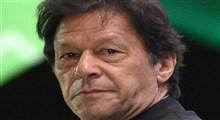 نخستوزیر پاکستان خواستار لغو فوری تحریمهای آمریکا علیه ایران