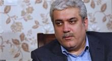ستاری خبر داد؛ درخواست کشورهای اروپایی برای واردات کیت تشخیص کرونا از ایران