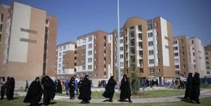 آغاز ثبتنام طرح ملی مسکن در 4 استان/ پیشنهاد افزایش سقف تسهیلات مسکن