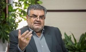 جزئیاتی از ورود «بستههای یادگیری» به مدارس ایران