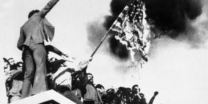 پاسخ به 8 شبهه مطرحشده در خصوص تسخیر لانه جاسوسی آمریکا