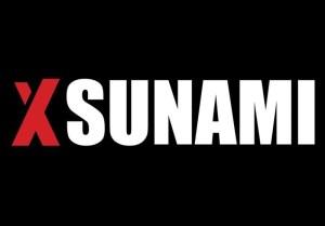 مستند «ایکسونامی»؛ تاریخچهای از سونامی جنسی در آمریکا