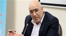 رئیس سازمان امور مالیاتی: 50 درصد اقتصاد کشور معاف از مالیات است