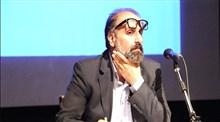 «عبدالرضا داوری» به اتهام همکاری با آمدنیوز و روح الله زم دستگیر شد