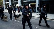 ناآرامیها در اروپا؛ آیا داعش تحرکات خود را آغاز کرده است؟