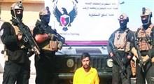 توطئه جدید داعش در عراق برای حمله به زندانها