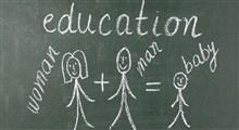 افزایش میزان بارداری نوجوانان در مدارس آمریکا / علت چیست؟