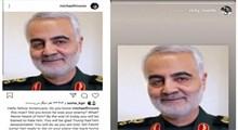 ماجرای ظلم تاریخی آمریکاییها علیه ایران از زبان مایکل مور