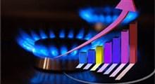 پیشنهاد طرح تشویق مشترکان خوش مصرف گاز و برق به هیئت دولت ارائه شد