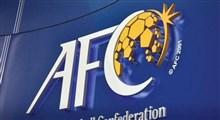 بیانیه رسمی AFC؛ «امارات» میزبان دو بازی استقلال و شهر خودرو در مرحله پلی آف