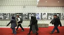 فیلمهای برتر آرای مردمی تا نهمین روز جشنواره 38