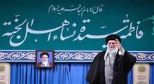 «رفتار سیاسی» مطلوب در گفتمان انقلاب اسلامی و مقام معظم رهبری(بخش دوم)