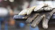 حقوق بیکاری کرونایی از وعده تا عمل