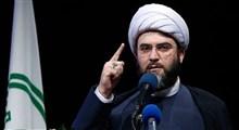 رئیس سازمان تبلیغات اسلامی: رعایت پروتکلهای بهداشتی در مراسمهای محرم را تضمین میکنیم