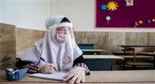 تمام نکاتی کرونایی که دانشآموزان در مدرسه باید رعایت کنند